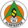 Alanyaspor