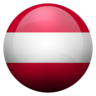 Avusturya
