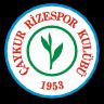 Rizespor