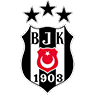 Beşiktaş