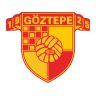Göztepe