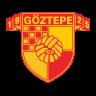 G�ztepe