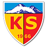 Kayserispor