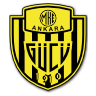 Ankaragücü