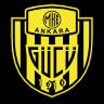 Ankarag�c�