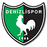 Denizlispor