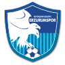 Erzurumspor