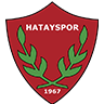 Hatayspor